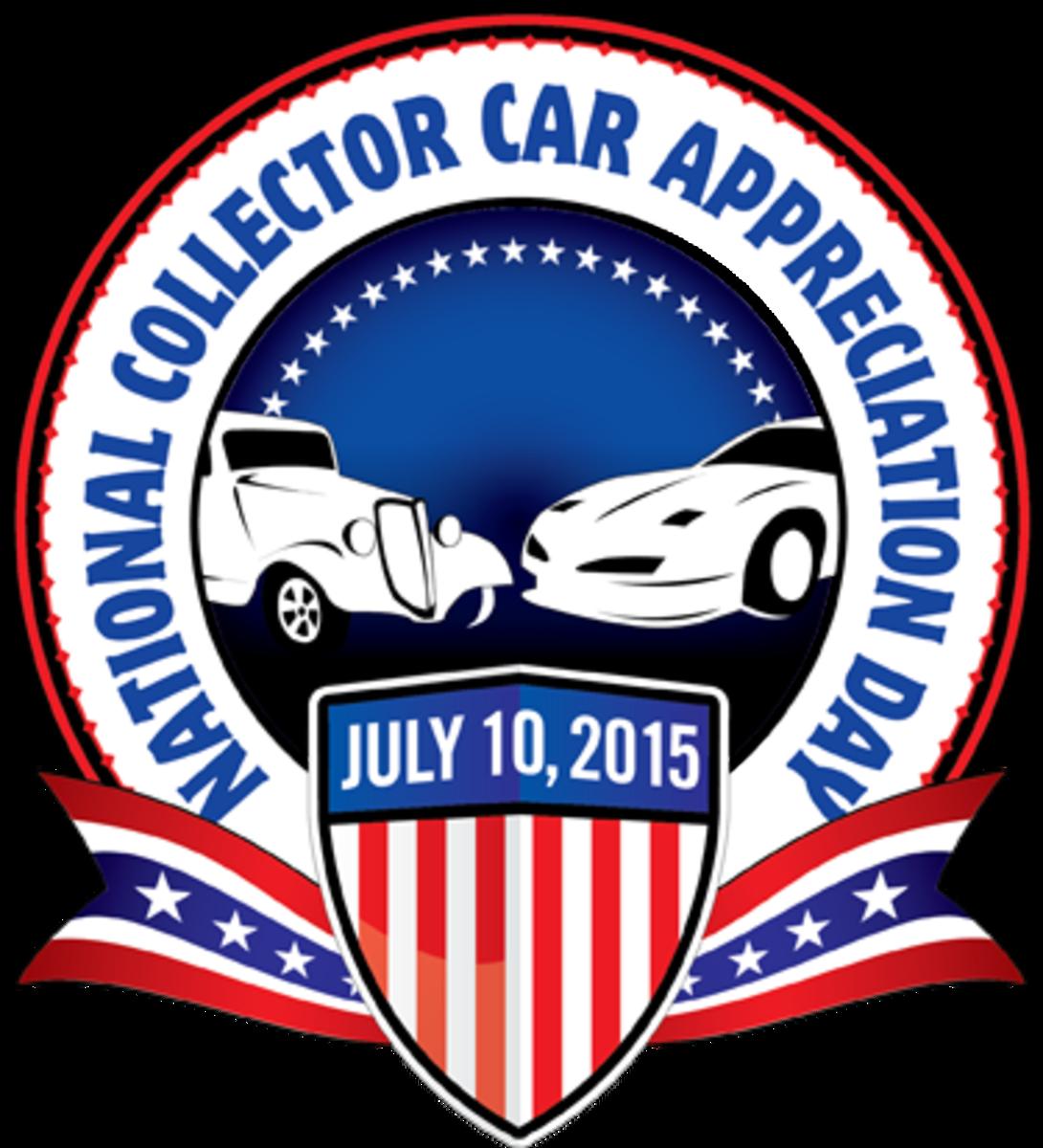 collector-car-appreciation-day-logo-png