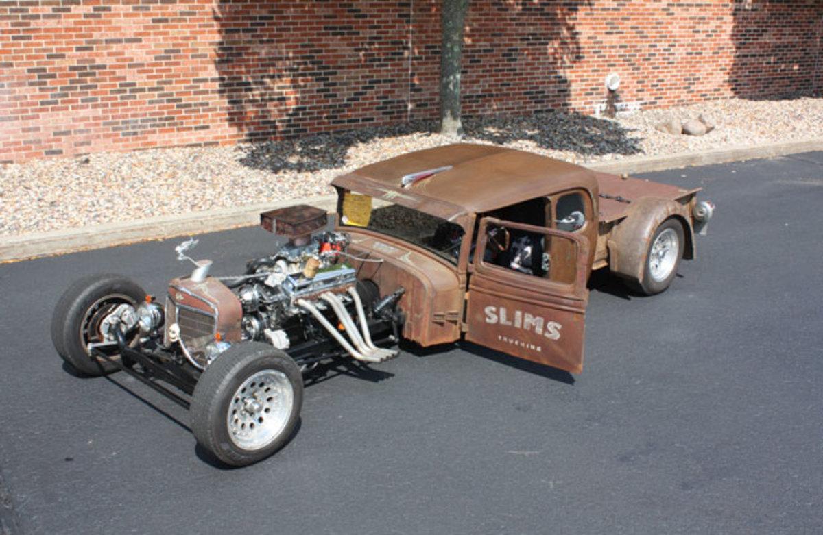1935-Rat-Rod-7