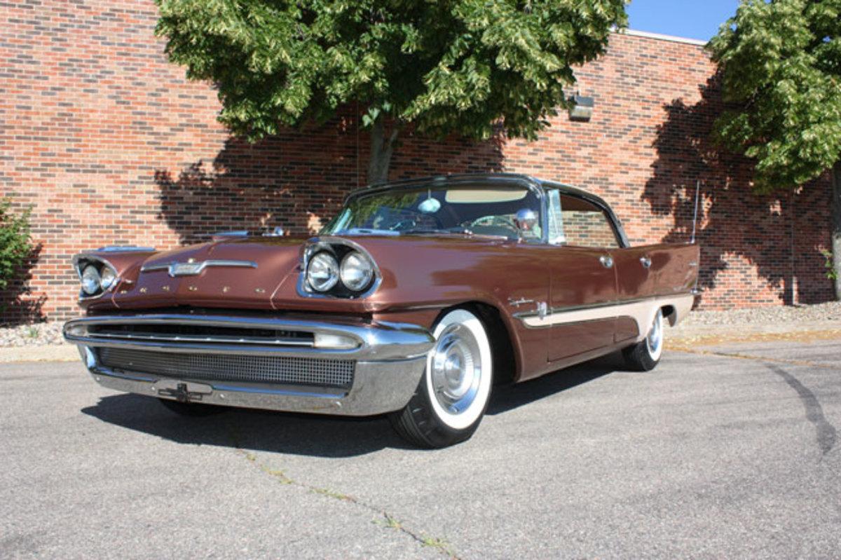 1957-Desoto-9