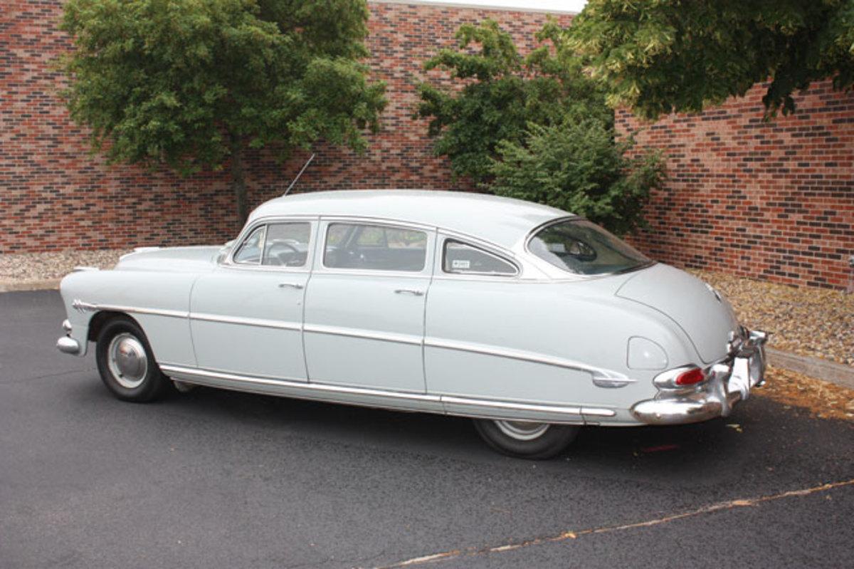 1953-Hudson-13