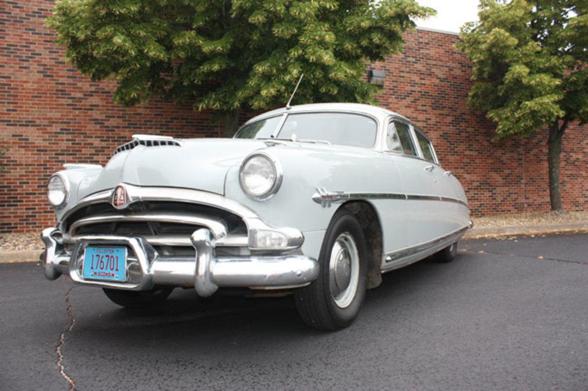 1953-Hudson-7
