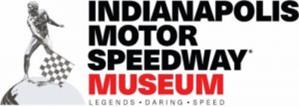 indianapolis-motor-speedway-museum