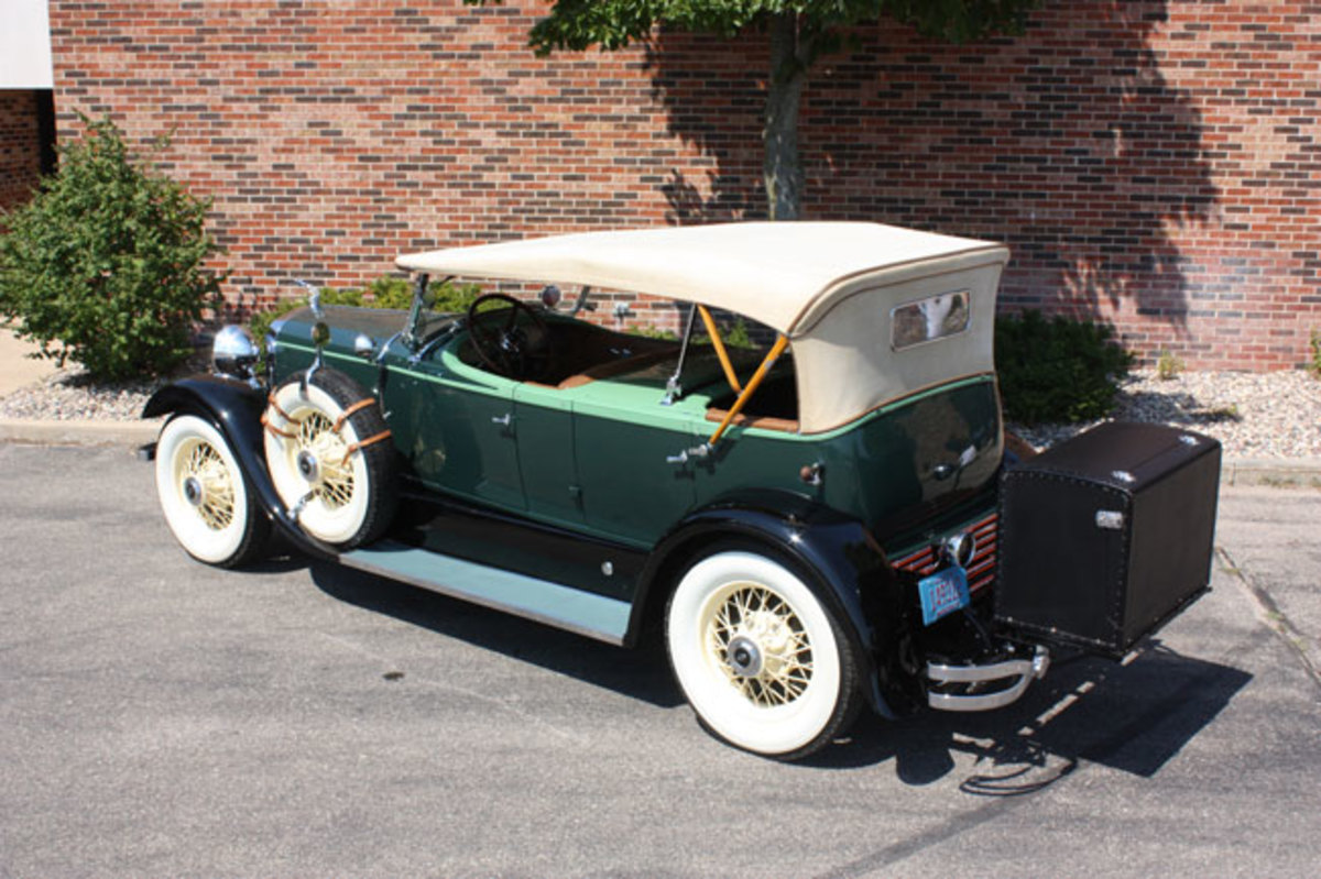 1928-Lincoln-main2