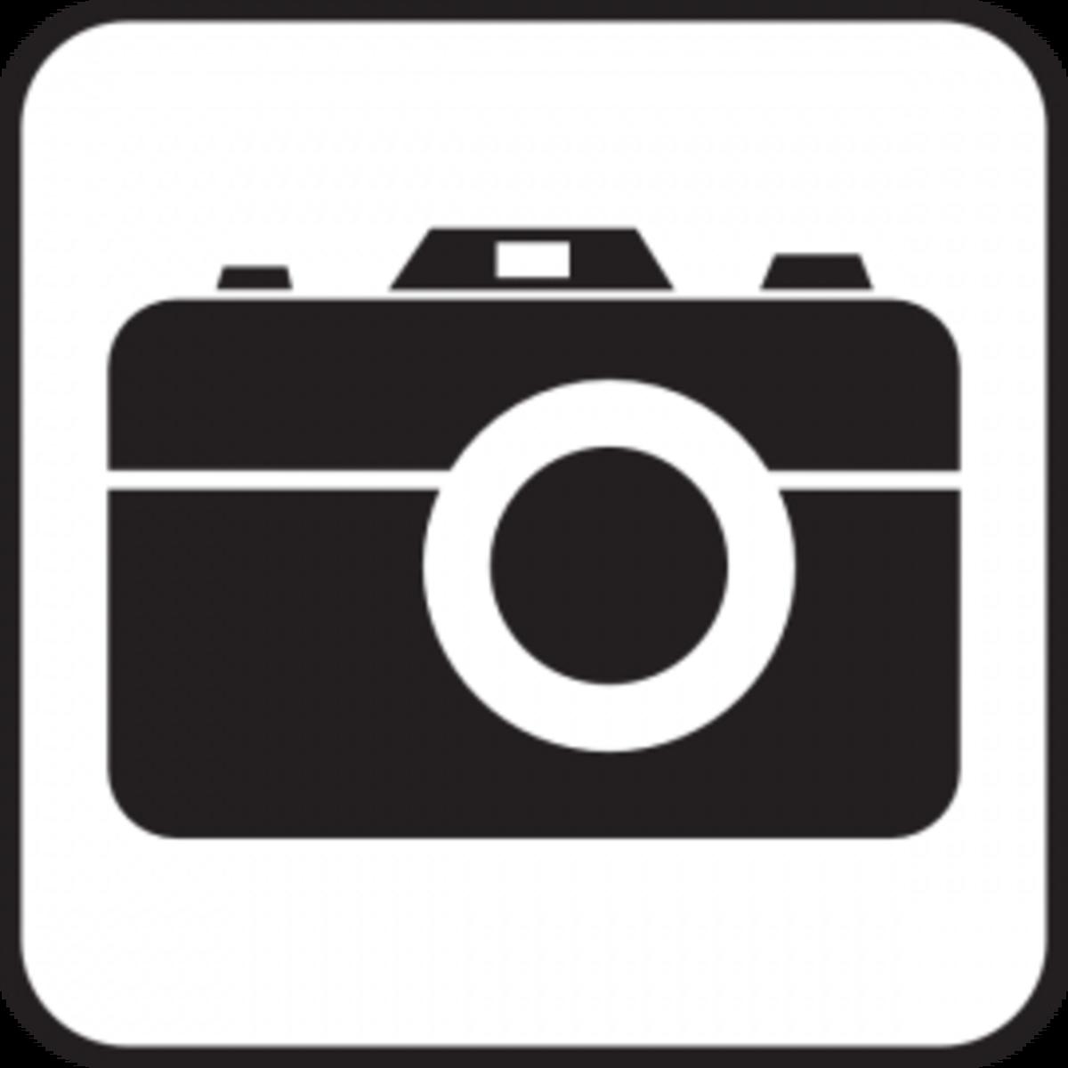 camera-clip-art-hi