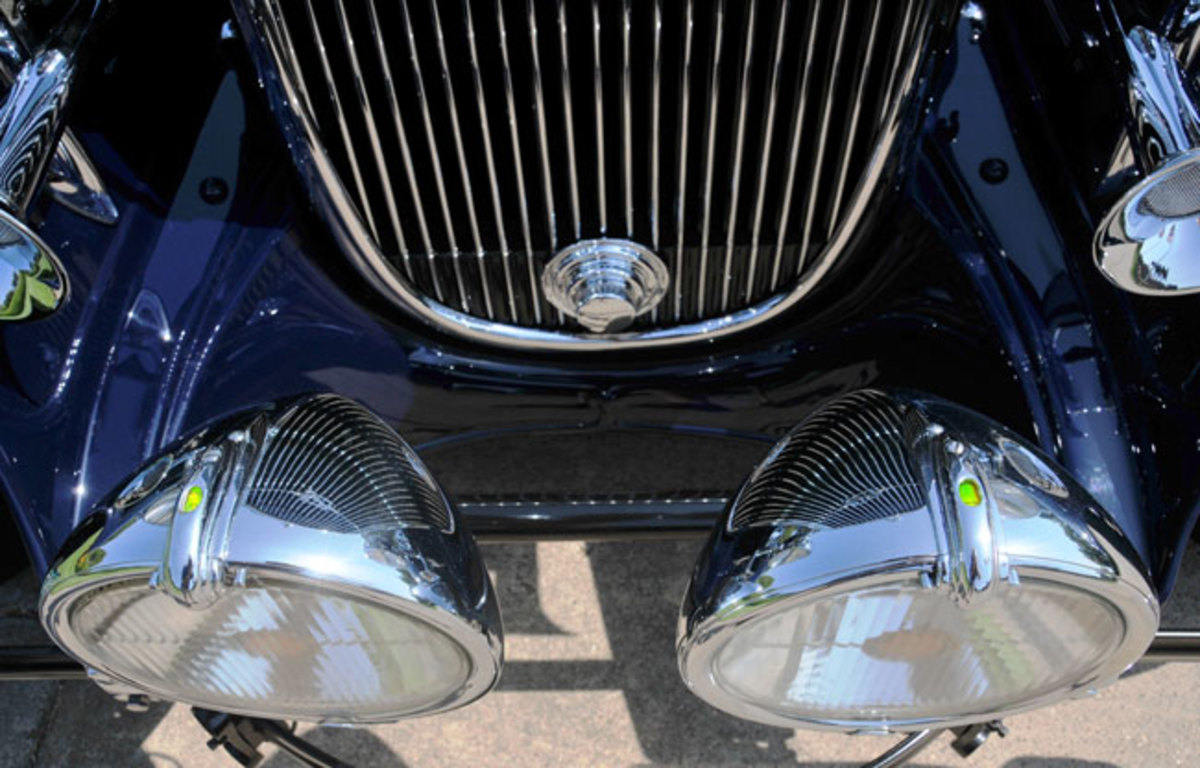 1932-Buick-grille