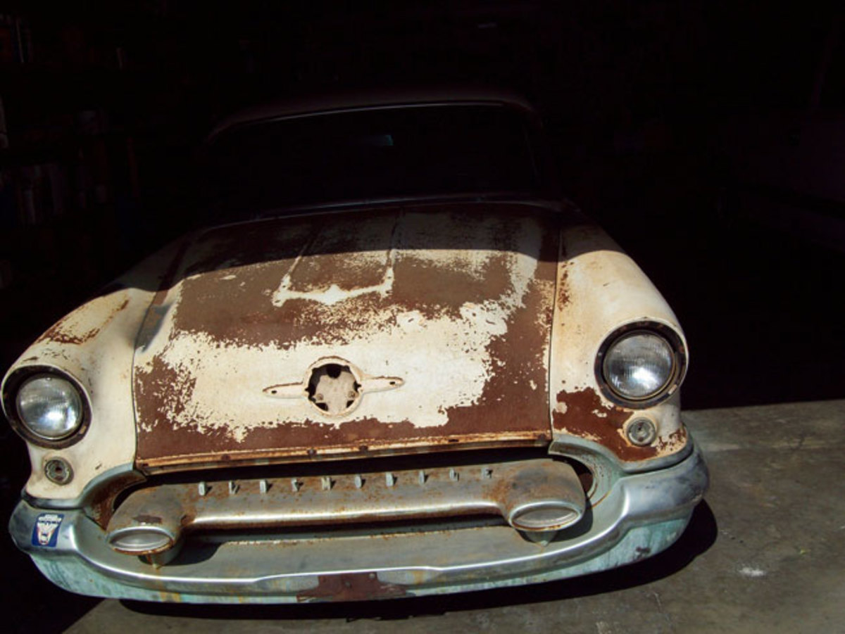 1955-Olds-before2