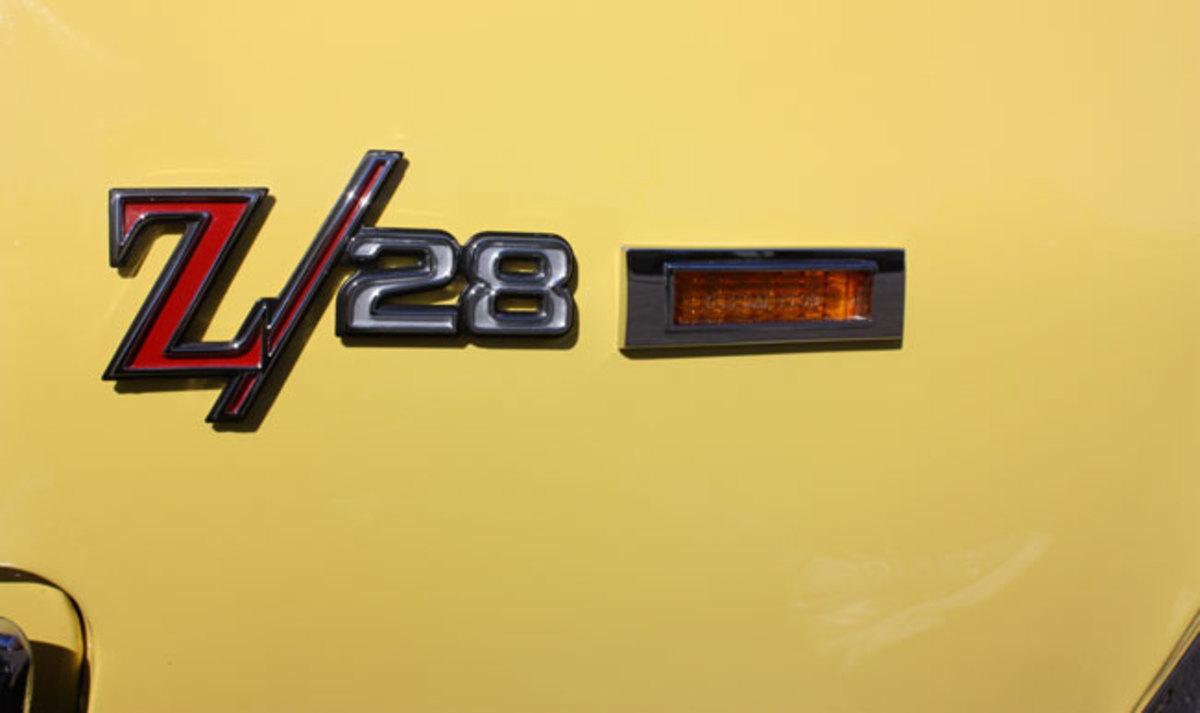 1969-Z28-badge