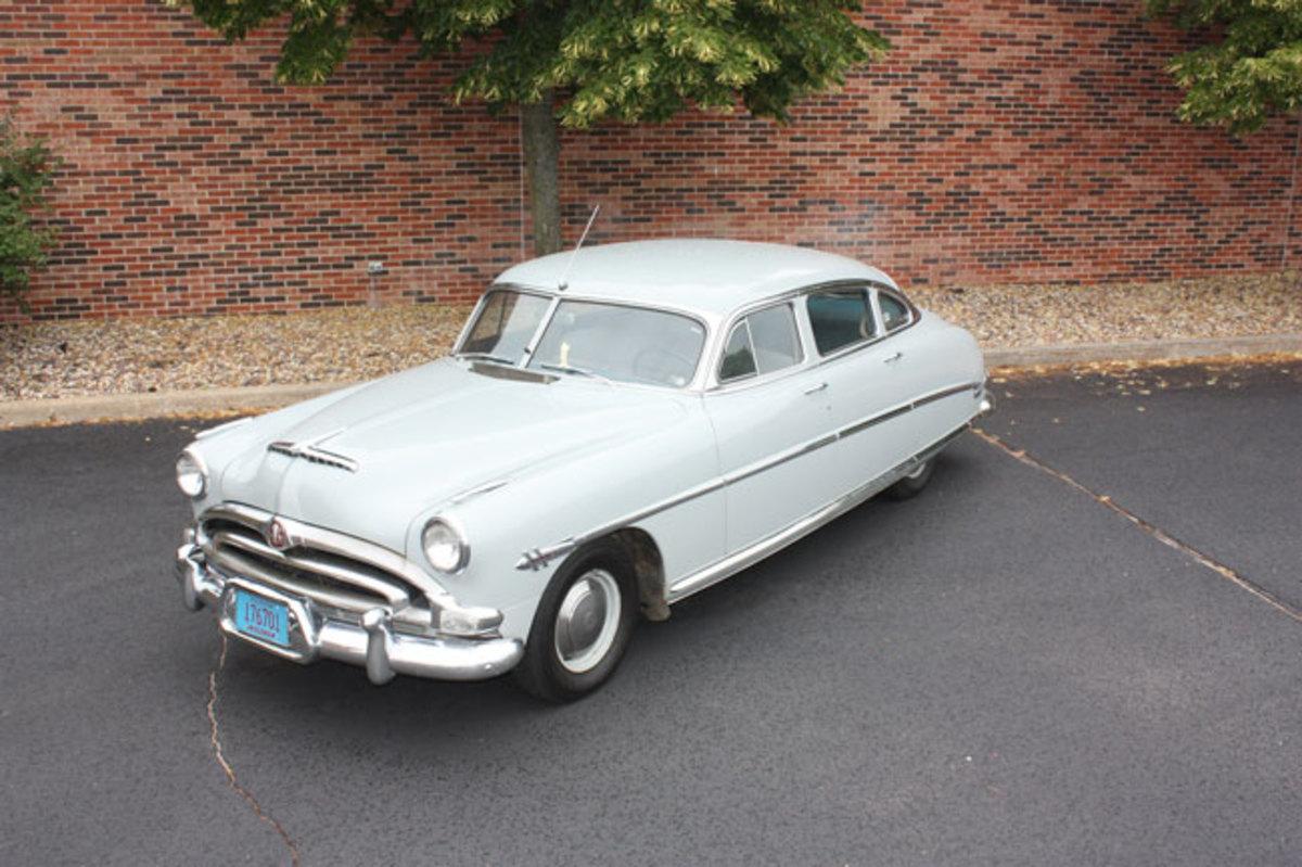 1953-Hudson6
