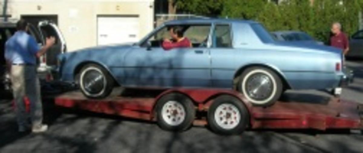 Impala trailer.jpg