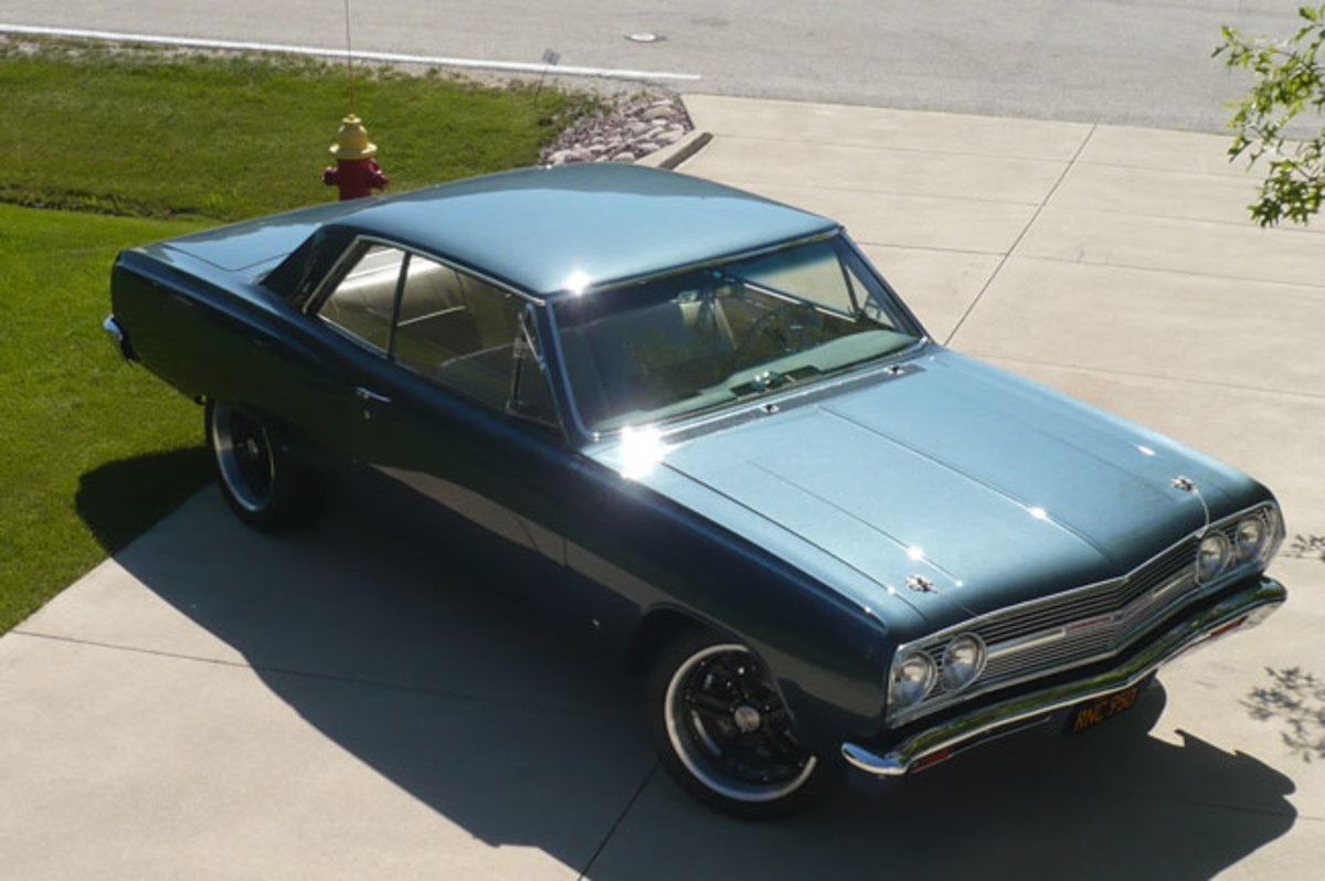 1965-Malibu-replace2