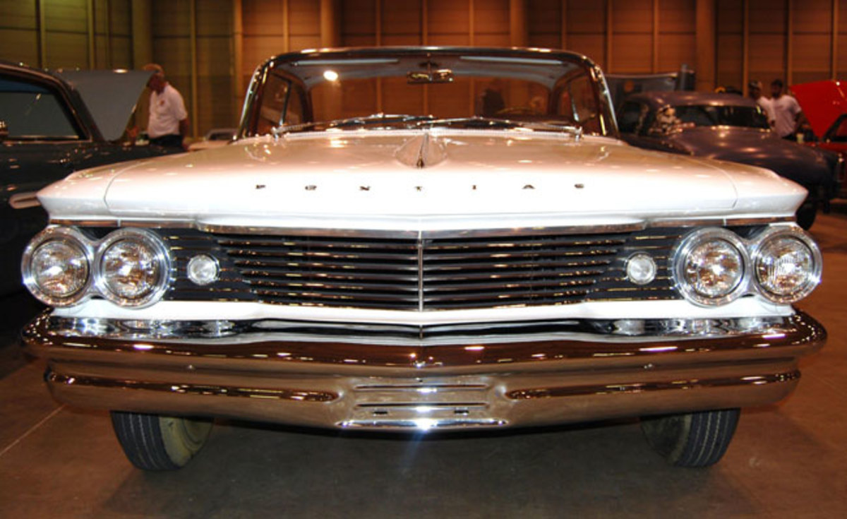 1960-Pontiac-racer-1