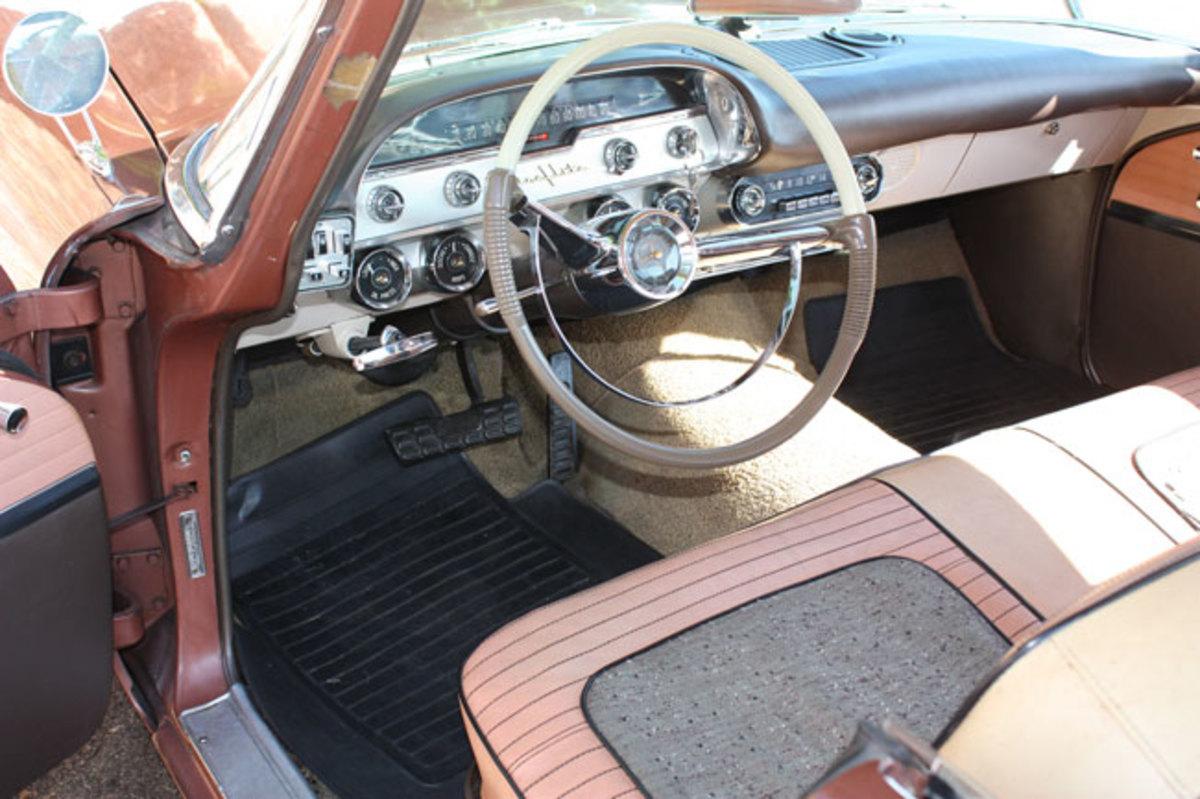 1957-Desoto-2