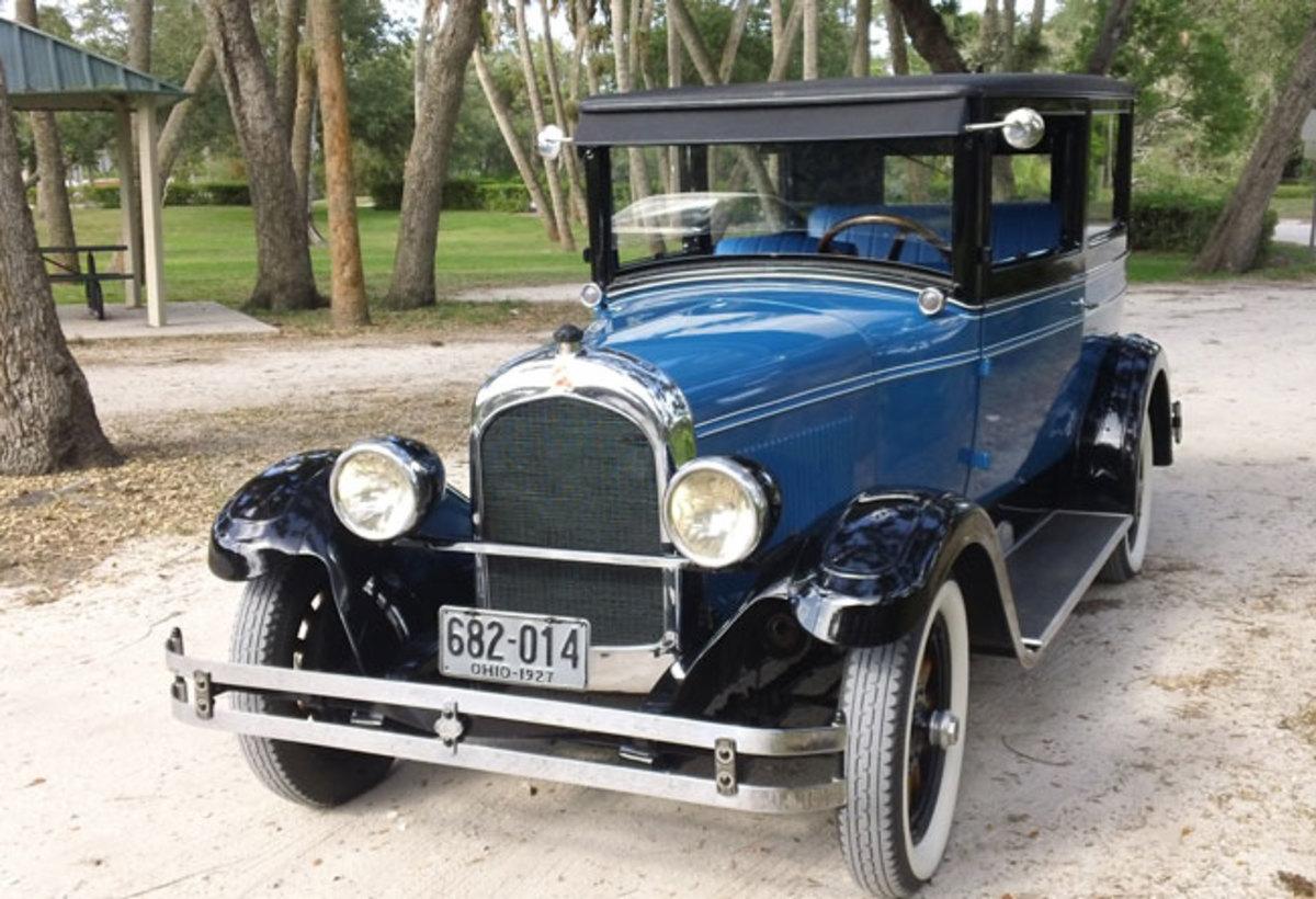 1927-Chrysler-front