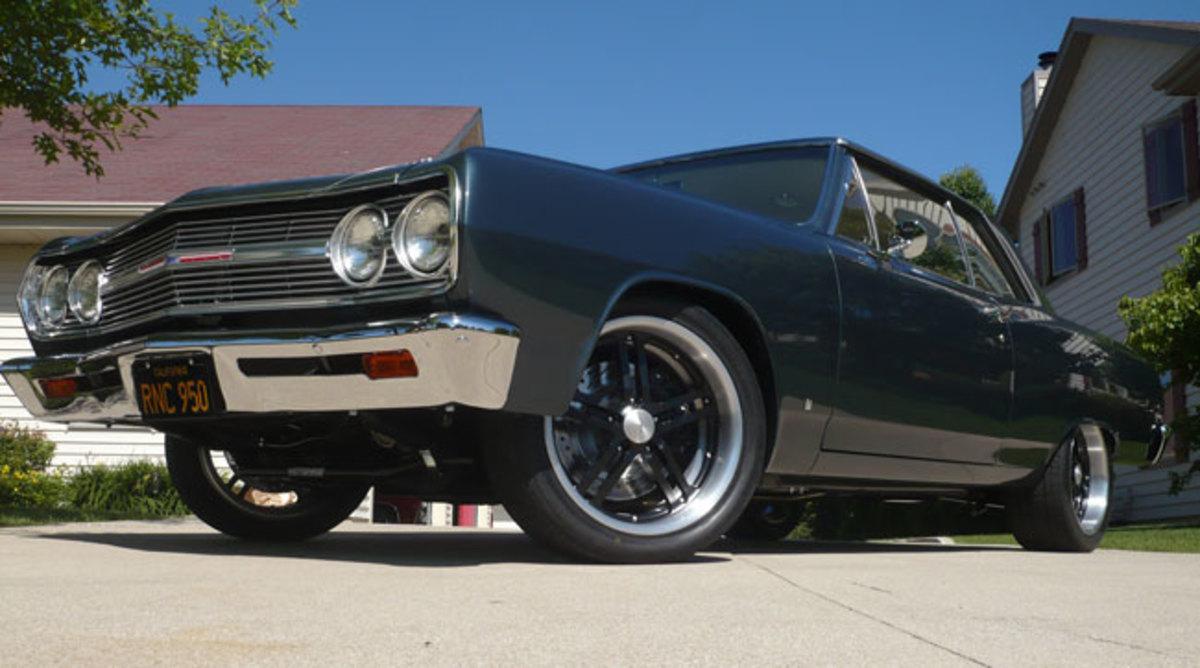 1965-Malibu-low1
