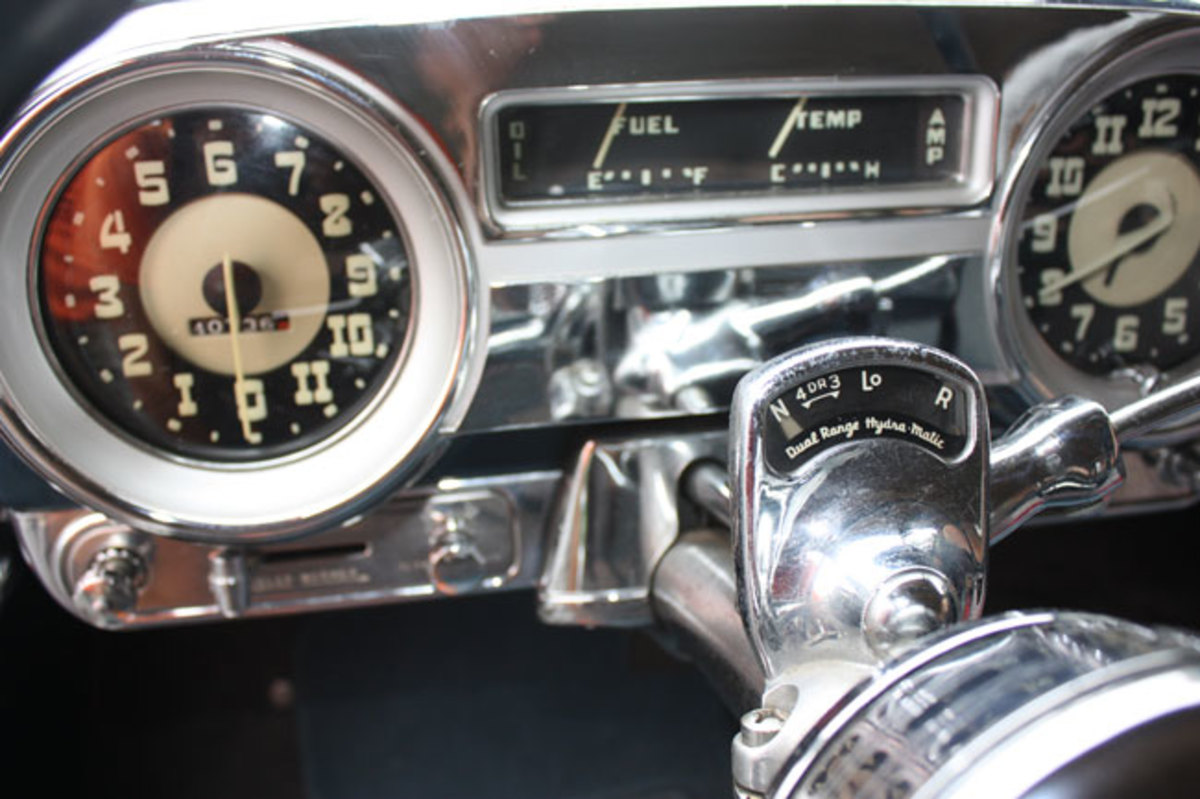 1953-Hudson-8