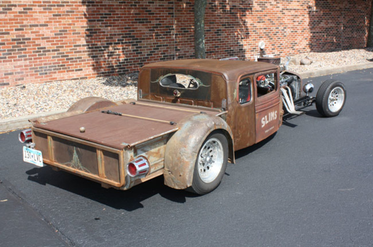 1935-Rat-Rod-12