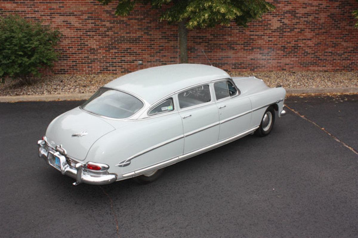 1953-Hudson-3