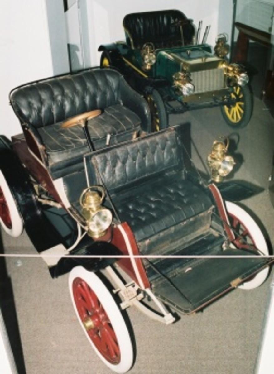 SL cars.jpg