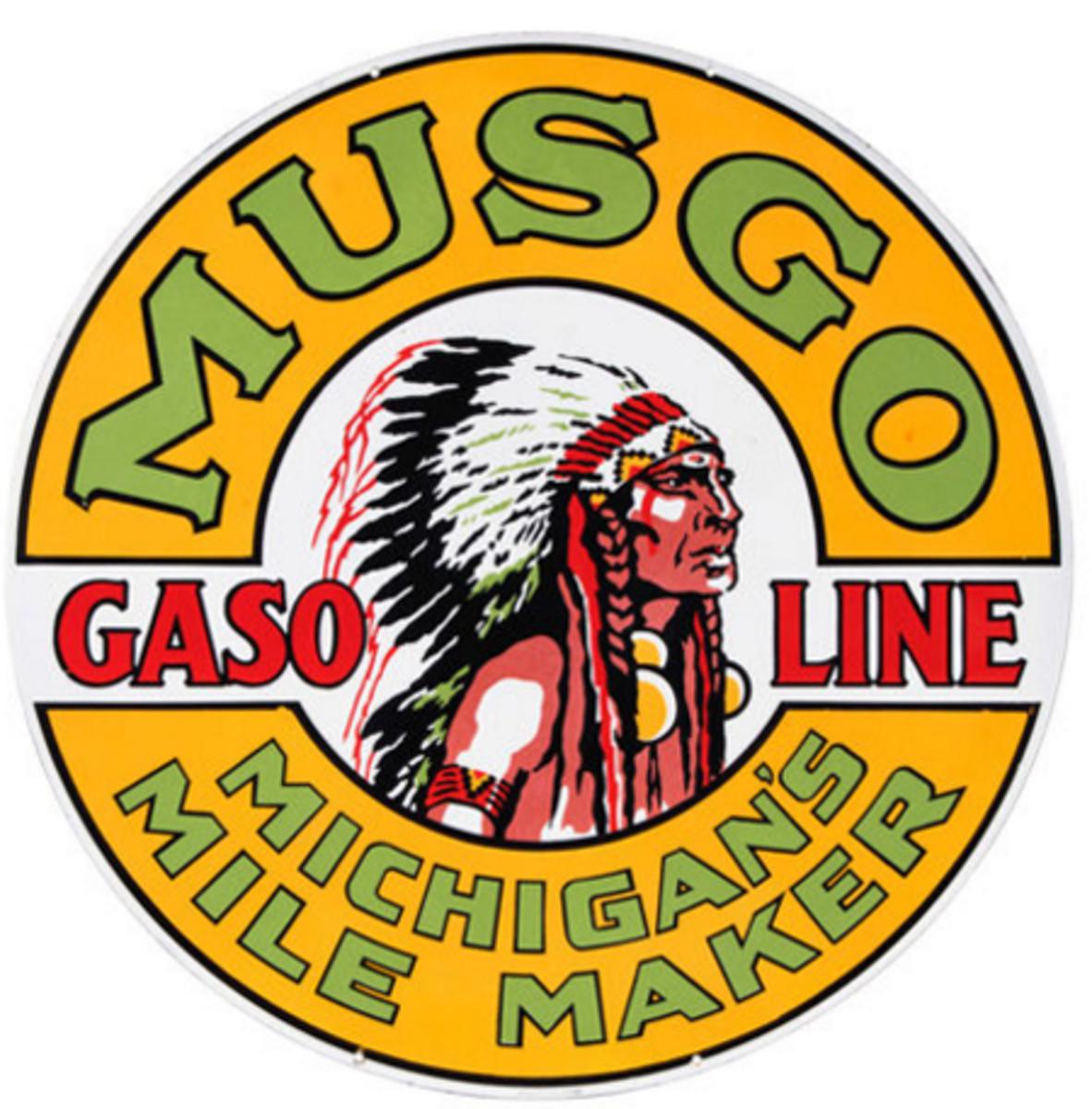 musgo-sign