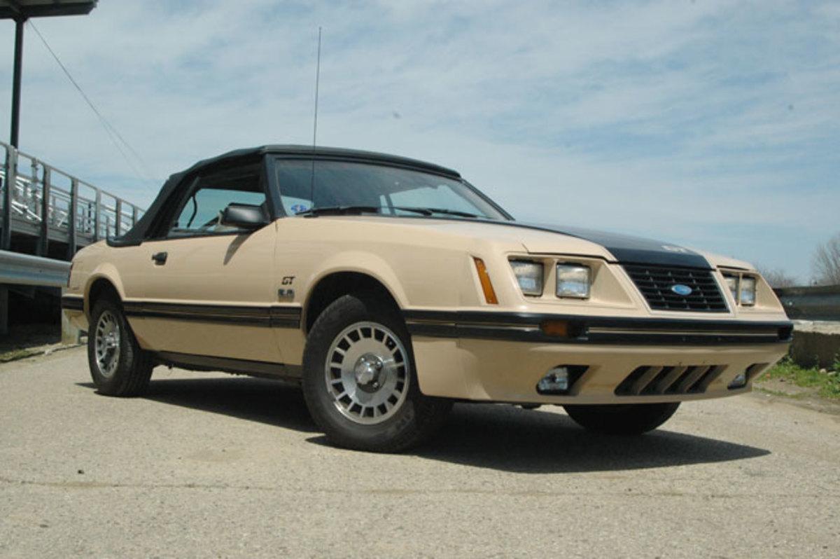 1984-Mustang-low