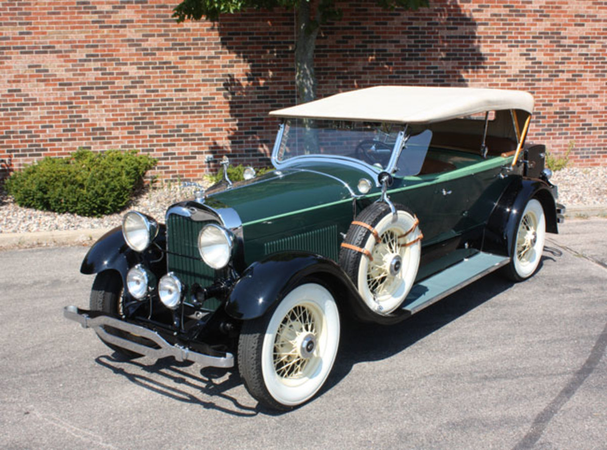 1928-Lincoln-main1