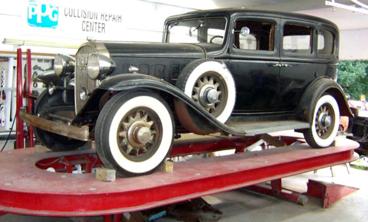 1932-Buick-before