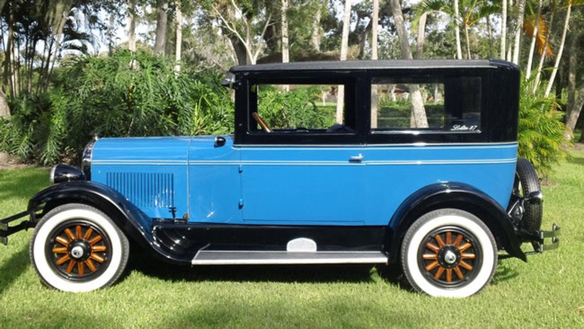 1927-Chrysler-profile1
