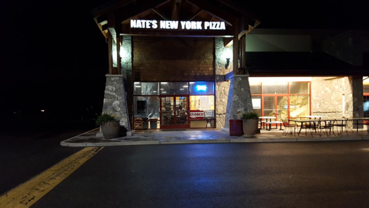 nates-ny-pizza