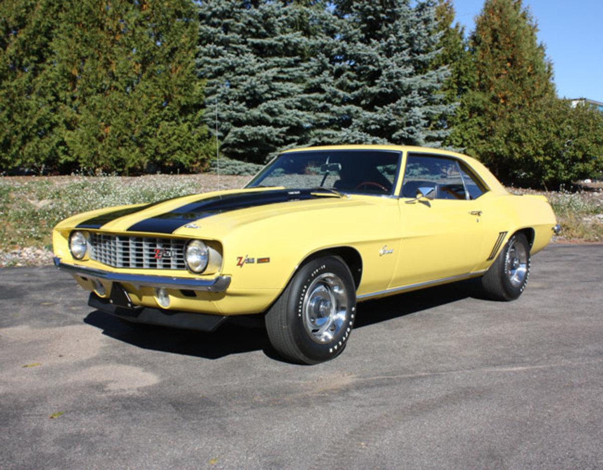 1969-Z28-main4