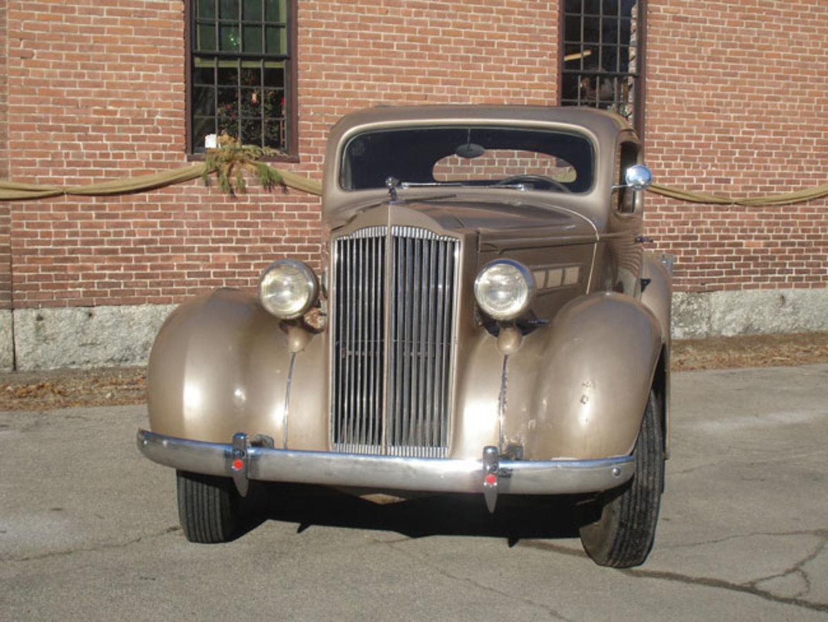 1937-Packard-7