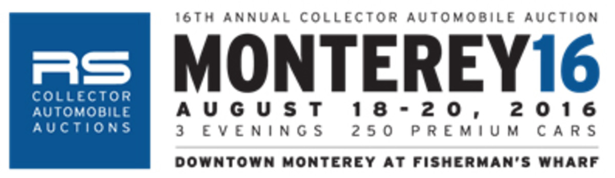 RS Monterey