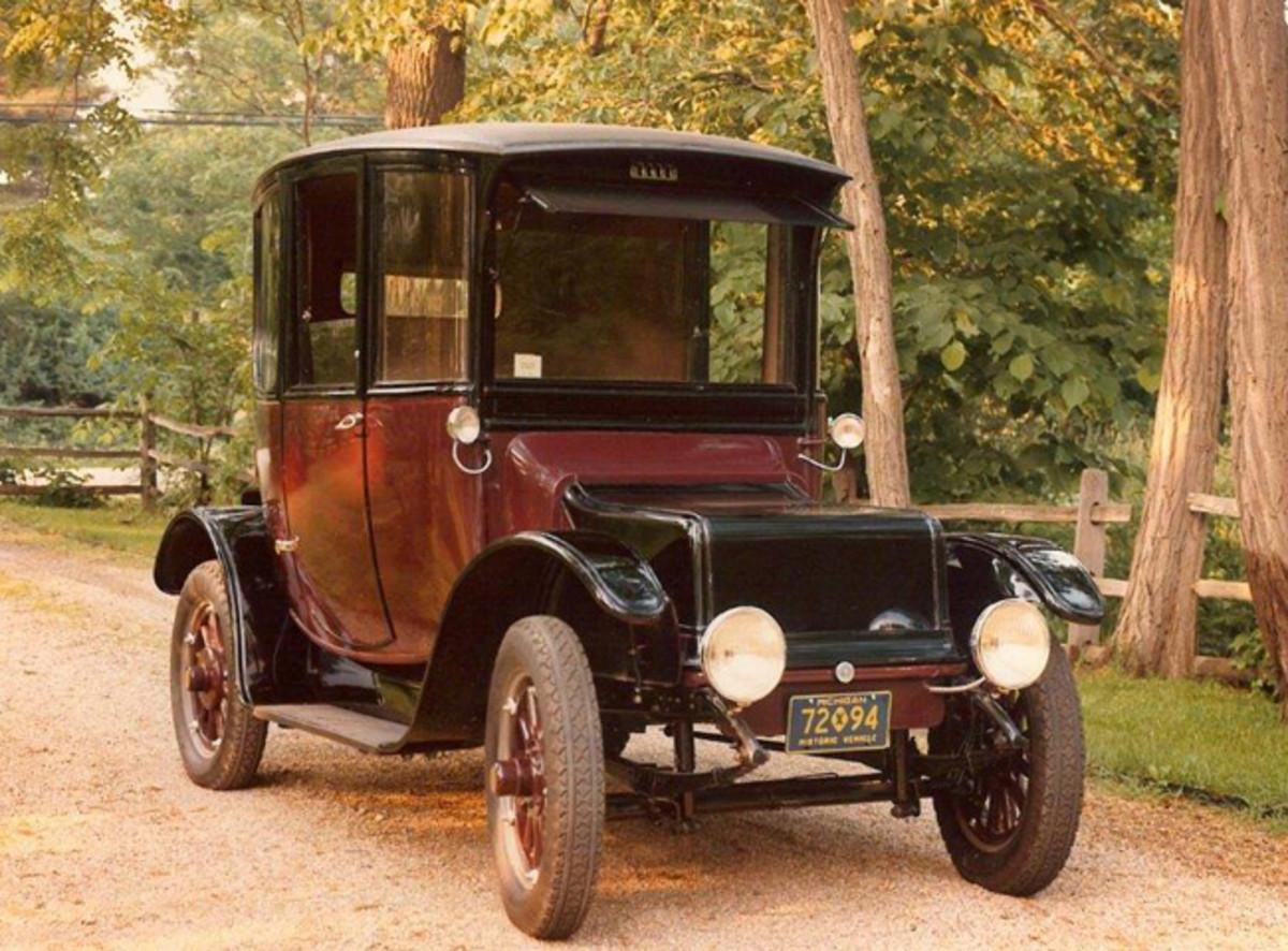 Rauch Lang electric 1915 sm