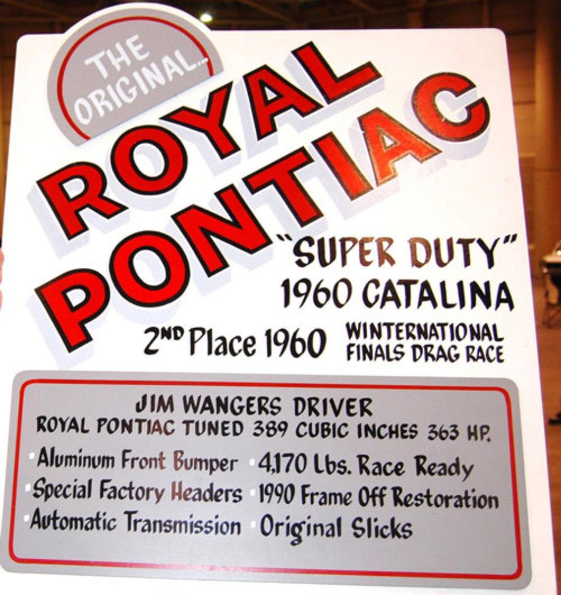 1960-Pontiac-racer-6