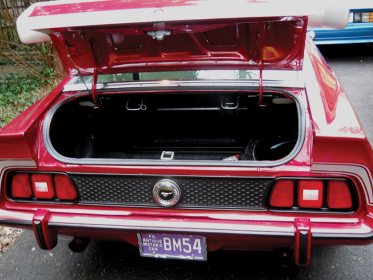 1973-Mustang-2