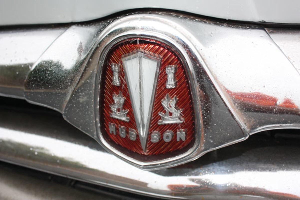 1953-Hudson-11