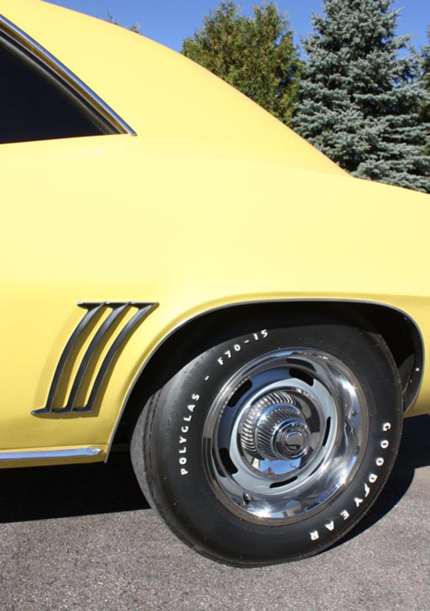 1969-Z28-wheel