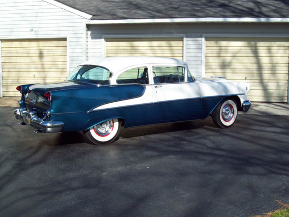 1955-Olds-88-main