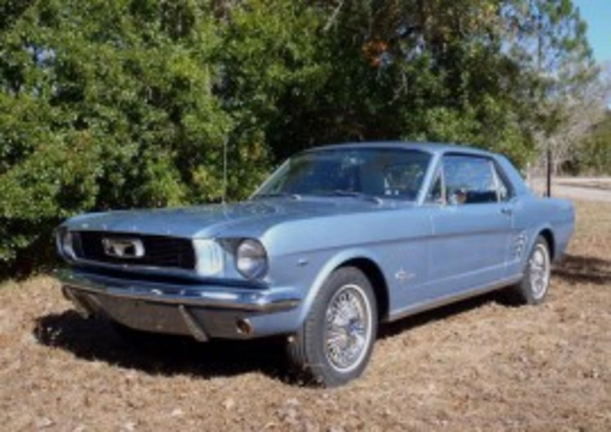 1966-Mustang-main-270x191