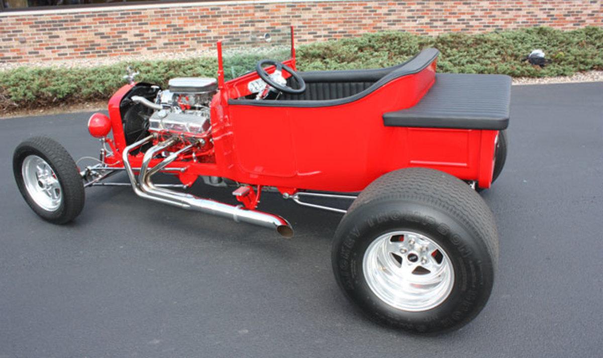 1923-T-Bucket-2