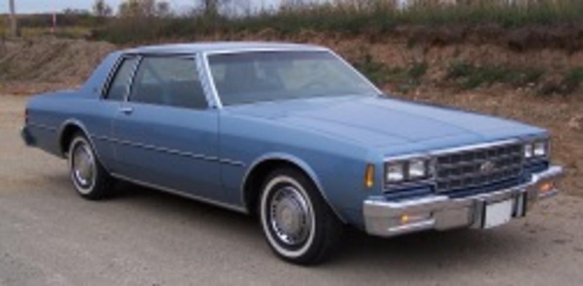 1981 Impala.jpg