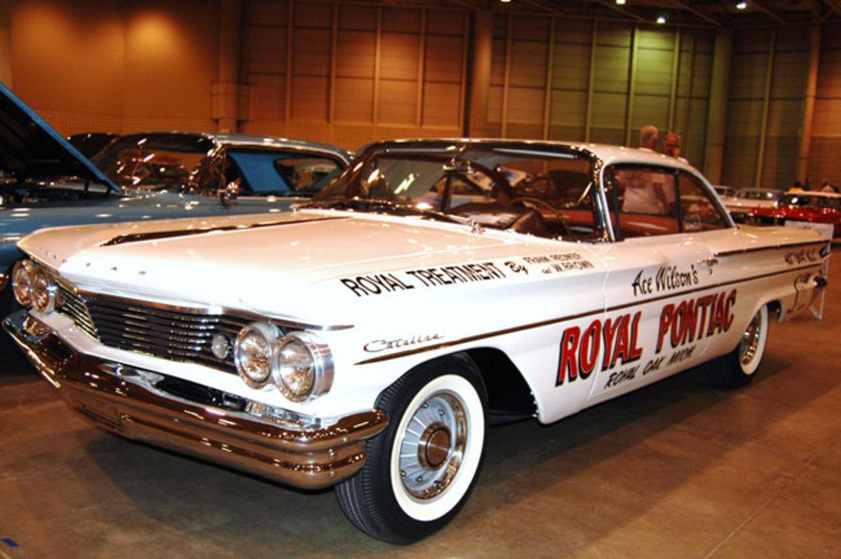 1960-Pontiac-racer-3