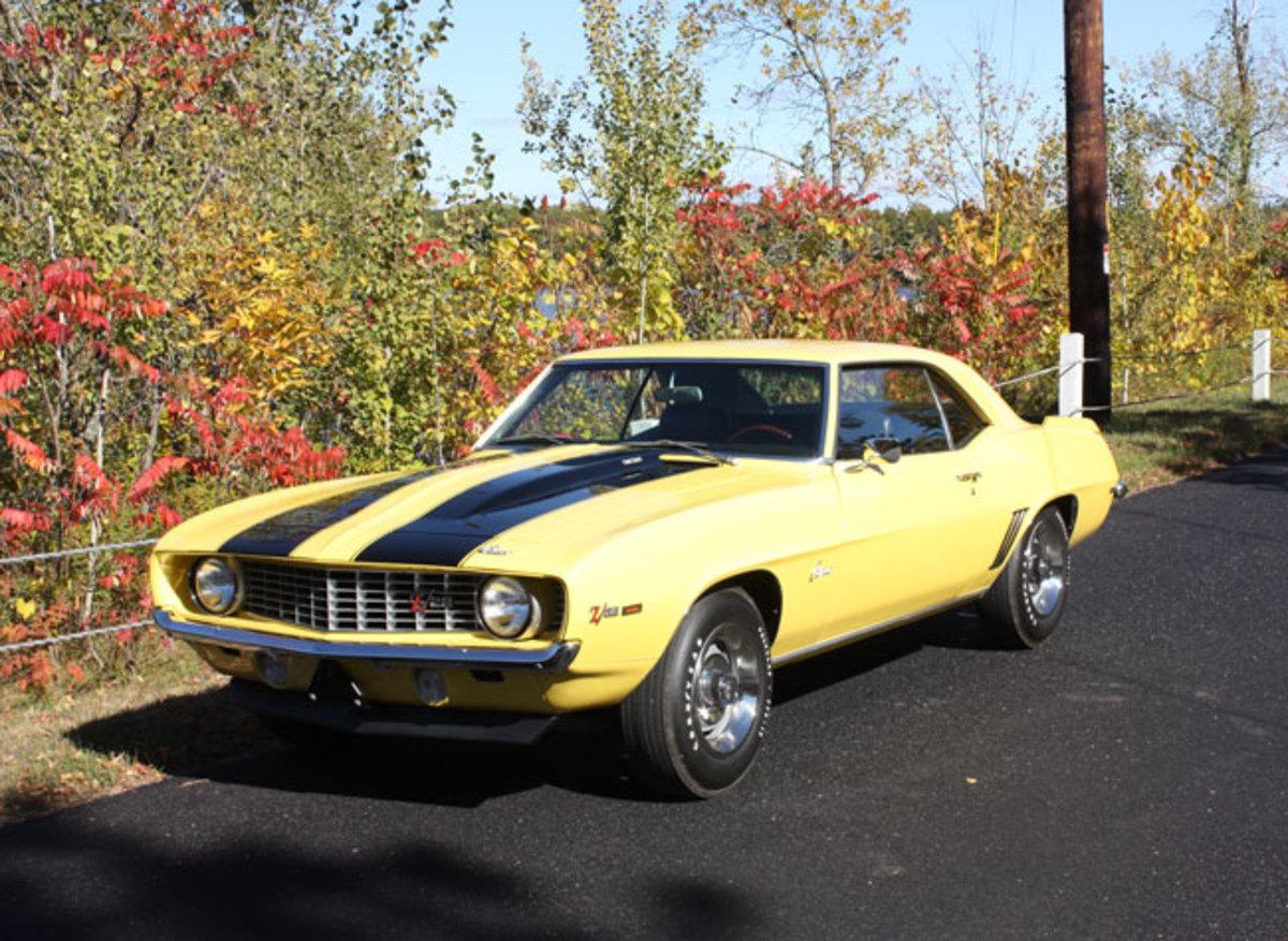 1969-Z28-main2
