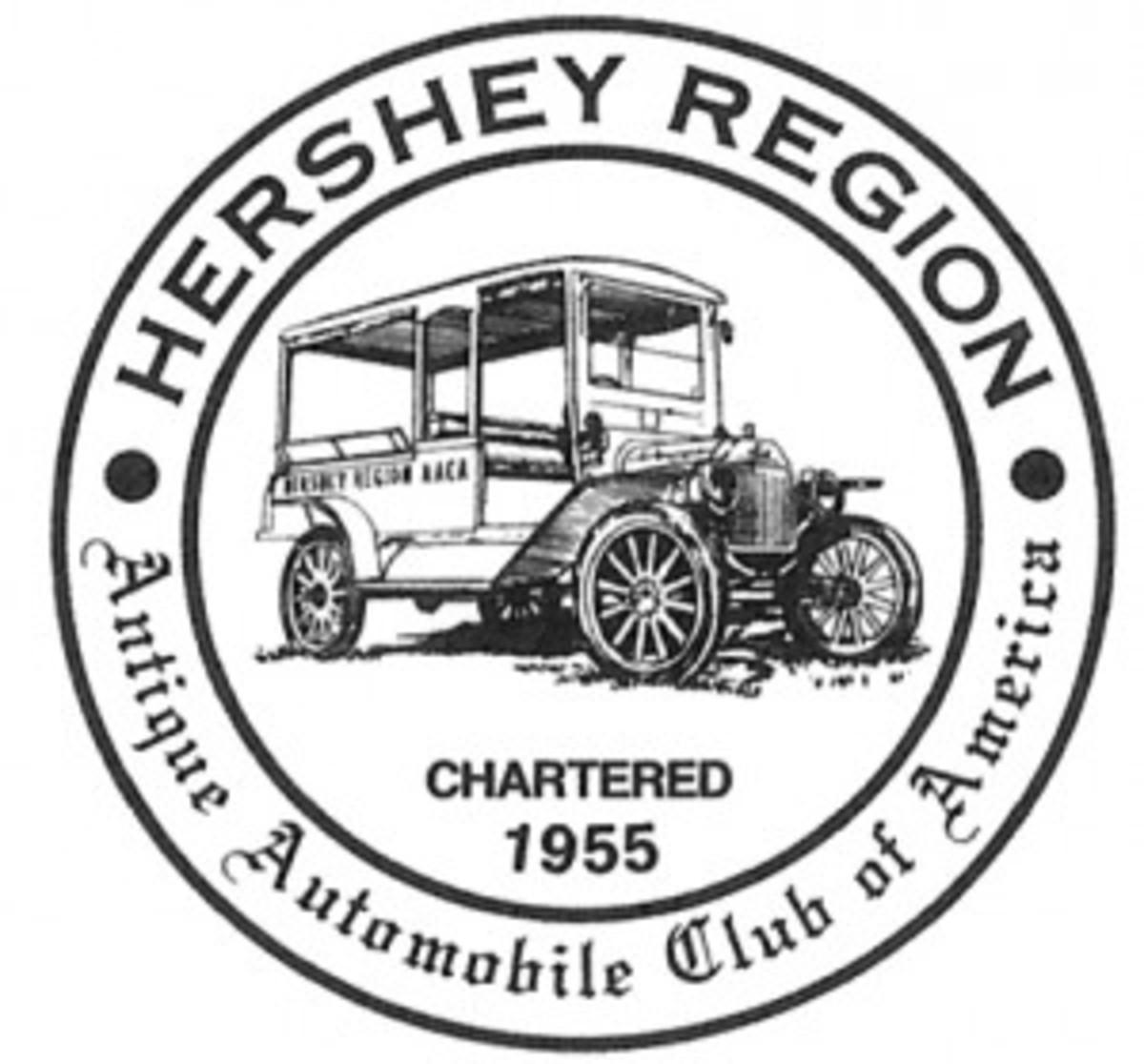 Hershey-Region-logoBW