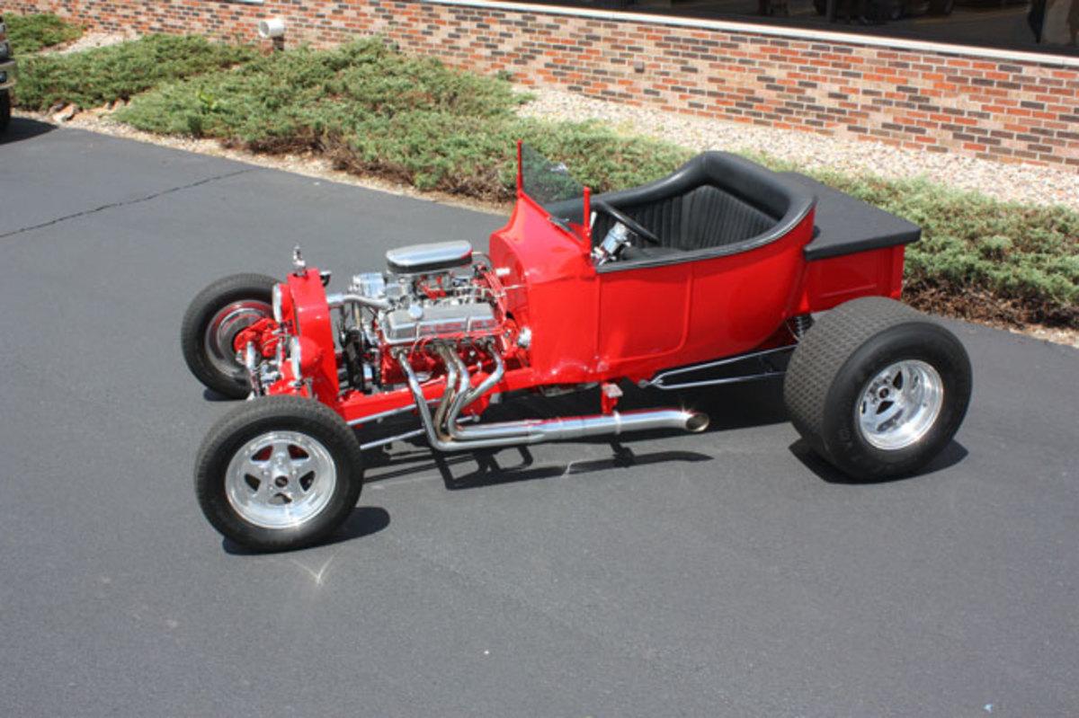1923-T-Bucket-10