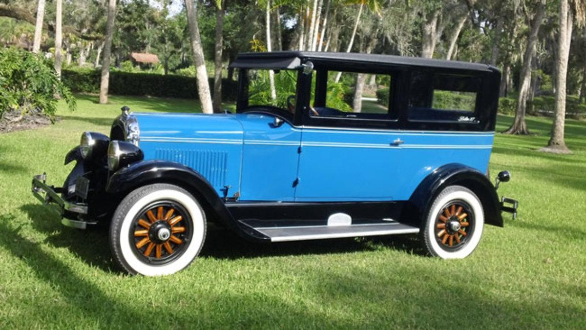 1927-Chrysler-angle