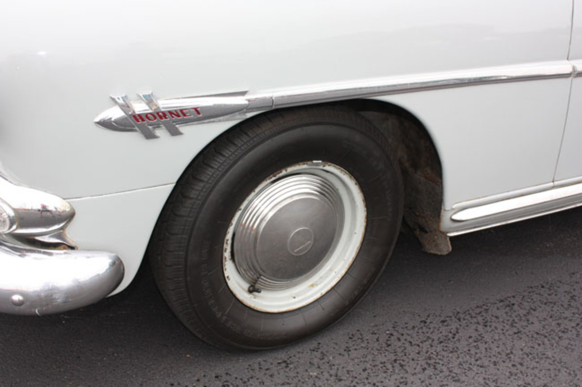 1953-Hudson-12