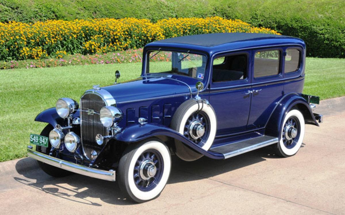 1932-Buick-main