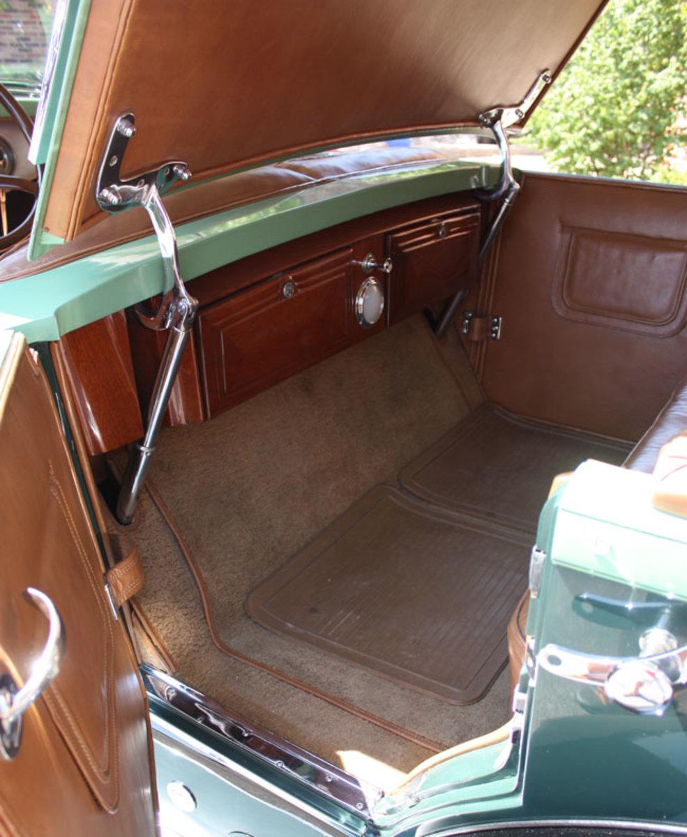 1928-Lincoln-dual-cowl