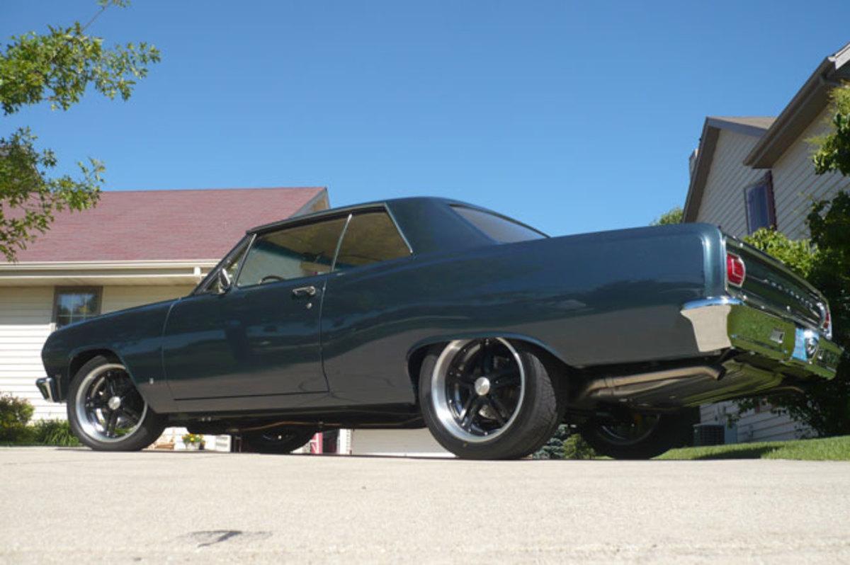1965-Malibu-low2