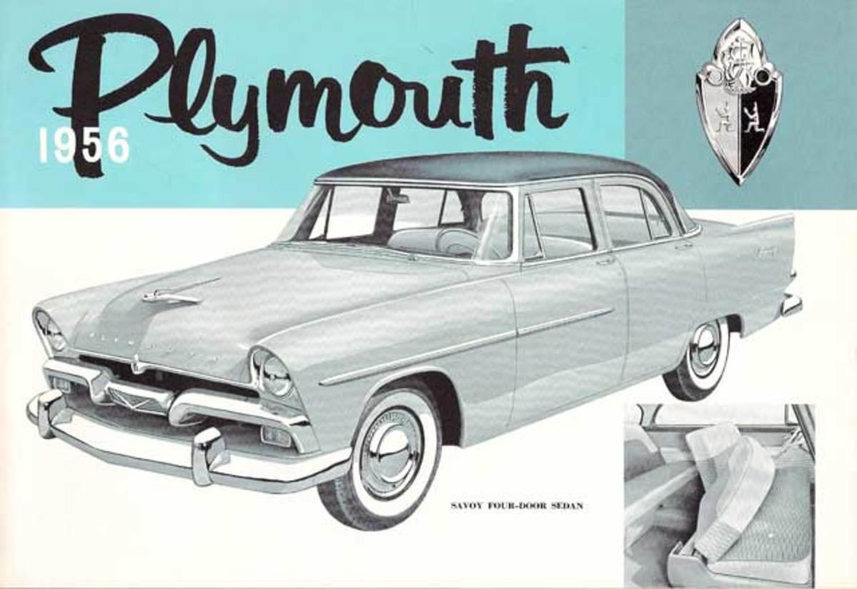 plym-1956-savoy